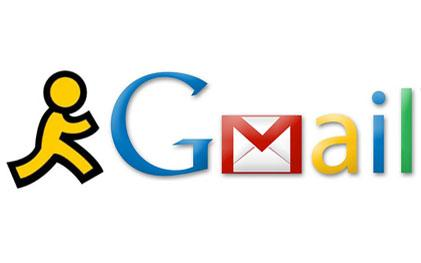 Can AOL and Google Marriage Work?