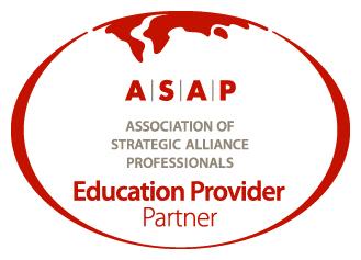 Association of Strategic Alliance Professionals