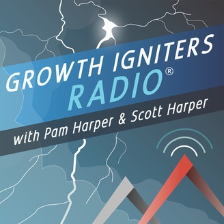 PODCAST: How Mergers Change the Game