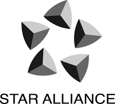 Star Alliance, 2000
