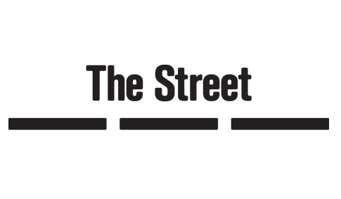 Remix Strategy interview at TheStreet