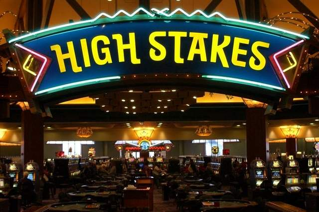 Managing High-Stakes Partners