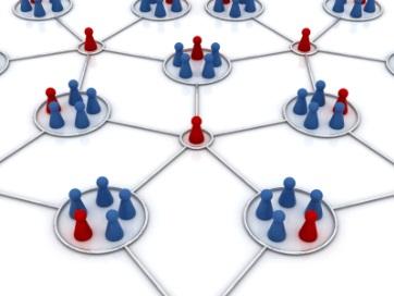 How to Manage Multiple Partnerships