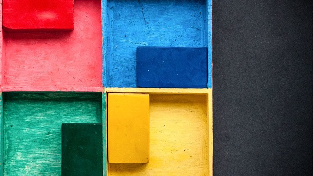 Three Types of Acquisitions — Lessons from Microsoft and LinkedIn