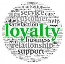 Exit and Loyalty — Yahoo and Tumbler