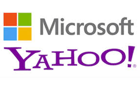 Microsoft and Yahoo: Too Little, Too Late, Too Hyped